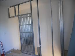 porte de chambre castorama porte de chambre castorama chaios com