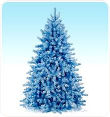 fifi flowers blue tree metamorphosis
