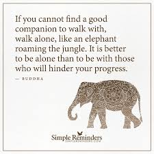 The Blind Men And The Elephant Lesson Plans 413 Best Trent Shelton Images On Pinterest Libra Quotes