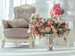 luxury flowers send flowers online premium flowers delivery in mumbai delhi