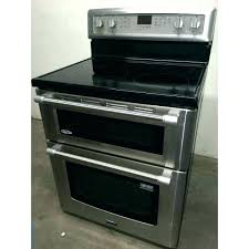 table top stove and oven electric oven top excellent kitchen electric ran stove top oven