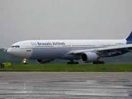 brussels airlines r ervation si e air