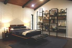 side bed table small bedroom storage solution homeclick as previously mentioned the selection of the right bedsides tables is an important task true indeed a side bed table does not need to only fit with the