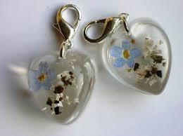 keepsake charms jewellery gallery memorial jewellery keepsake jewellery charms