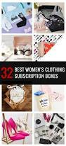 32 best women u0027s clothing subscription boxes to try this month