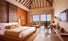Pink Color Attic Bedroom Interior Design X  Amazing Large - Large bedroom design