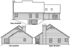 Clearstory Windows Plans Decor Clerestory Roof Plans U0026 Shed Roof House Design Google Search Sc