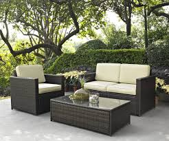 Patio Loveseats Porch Loveseat Traditional Porch With Screened Porch By
