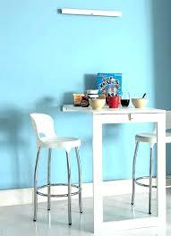 meuble gain de place cuisine meubles gain de place meuble gain de place cuisine meuble de cuisine