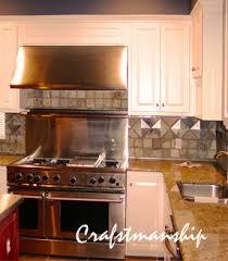 Custom Kitchen Cabinets Doors Rick U0027s Custom Woodworks Quality Custom Cabinetry Cabinet Doors