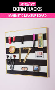 Decorative Magnetic Boards For Home Diy Dorm Decorating Ideas With Ideas Gallery 21673 Kaajmaaja