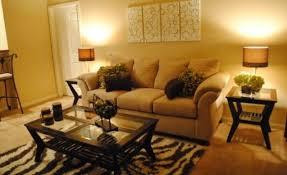 cheap living room decorating ideas apartment living cheap apartment living room ideas design home design ideas