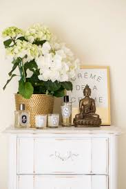 Pinterest Home Decorating Top 25 Best Buddha Statue Home Ideas On Pinterest Asian Decor