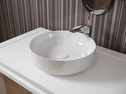 bathroom kohler vessel sinks bathroom vessel sinks vessel faucets