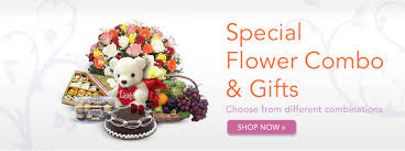 Same Day Delivery Flowers Mumbai Flowers Flowers Delivery In Every Corner Of Mumbai Send