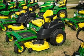 black friday deals on lawn mowers the best time of year to buy anything angie u0027s list