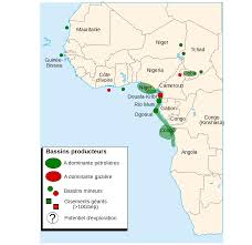 west africa map blank file petroleum regions west africa map fr svg wikimedia commons