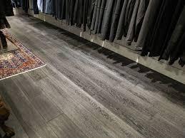 16 best duchateau hardwood flooring images on wide