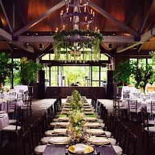 reception design u2013 oakleaf weddings