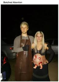 best costumes for couples the best worst and most awkward couples costumes help