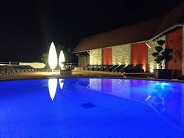 Bad Lippspringe Schwimmbad Westfalen Therme In Bad Lippspringe Sole Erlebnisbad U0026 Spa