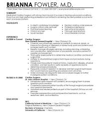 veterinary technician resume examples vet resume veterinary