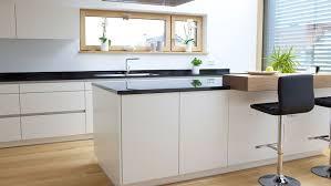 küche eiche hell kuche aus eiche modern home design und möbel ideen