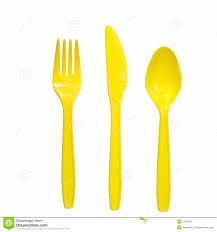 kitchen forks and knives 19 kitchen forks and knives one s mission to bring the