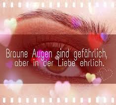 liebeskummer sprüche zum nachdenken 38 best liebe zitate images on true words poems and