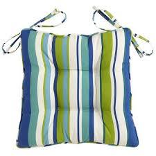 Sunbrella Bistro Chair Cushions Endearing Square Bistro Chair Cushions Fermob Bistro Chair Cushion