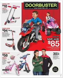 black friday home depot motorcycle black friday 2016 target ad scan buyvia