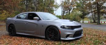 2015 dodge charger hellcat review 2015 dodge charger srt hellcat test drive autonation drive