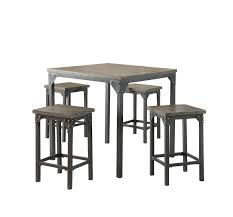 Dining Room Sets Furniture by Dining Room Sets Furniture Canales Furniture Usa