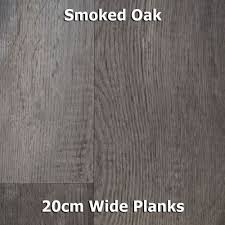 Wood Plank Vinyl Flooring Details About Wood Plank Vinyl Flooring Roll Quality Lino Anti