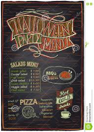 small halloween party 1690 best halloween food ideas images on pinterest 12 easy
