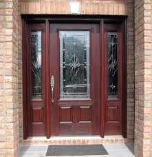 side panel doors royal home products inc u2013 serving long island
