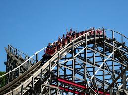 St Louis Six Flags Ticket Prices General Photos From Six Flags St Louis Coaster101