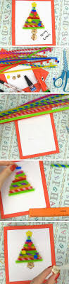30 diy ideas and tutorials to create your own card