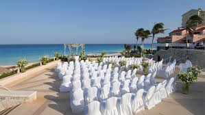 all inclusive wedding packages island cancun wedding cancun cancun wedding venues
