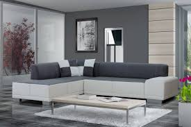 sofa sofa couch bed beige sofa sectional sofas white couch gray