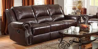 Real Leather Sofa Sets by Real Leather Sofa Set New Design 2018 2019 Sofa And Furniture