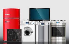 Electronics Kitchen Appliances - kitchen appliances images u0026 stock pictures royalty free kitchen