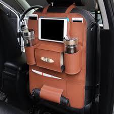Car Decoration Accessories Car Interior Accessories Shop Best Car Interior Accessories