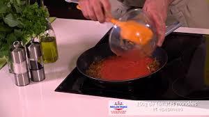 750 grammes recettes de cuisine 750 grammes recette de cuisine nouveau image recette du hachis