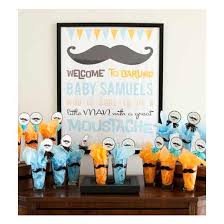 for baby shower baby showers ideas themes gifts parents