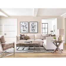 new sofa 5 things you should do to avoid buying the wrong sofa dc refined