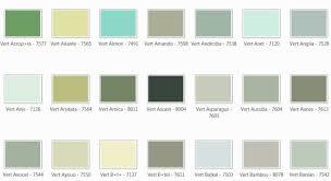 cuisine gris vert cuisine gris et vert anis photo cuisine vert celadon with