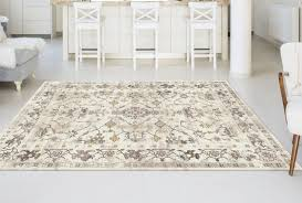 Home Depot Area Rug Sale Area Rug Stores Near Me Rugs Home Depot Area Rugs Near Me Plastic