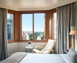 2 Bedroom Penthouse City View Sky Suite New York City Suites The London Nyc