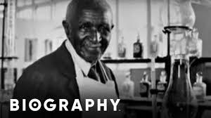 biography george washington carver george washington carver scientist inventor mini bio bio